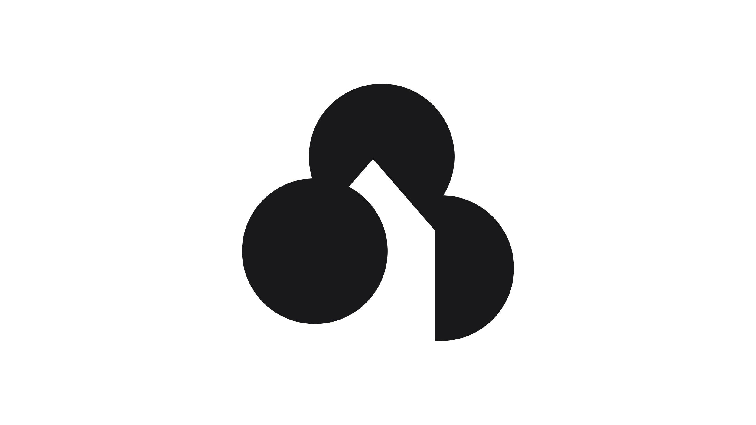 Västra Balingsnäs – graphic identity