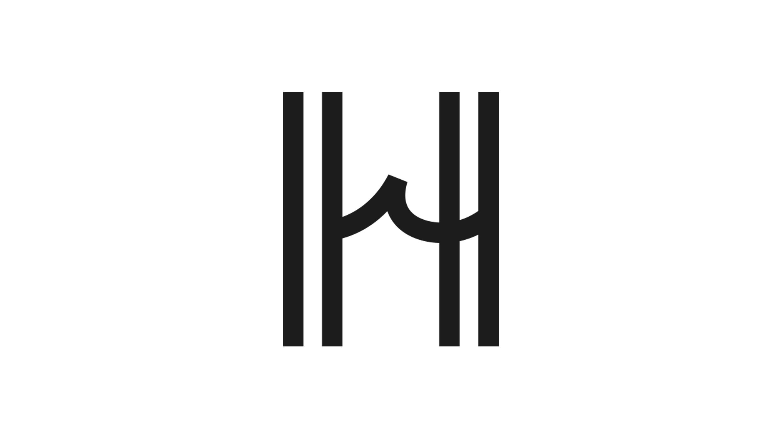 Höllviksnäs – graphic identity